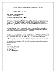 Folow Up Letter 026 Sample Of Follow Up Letter For Business Meeting New To