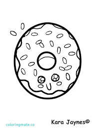 Coloring Pages Of Food Healthy Coloring Pages Food Eating Health