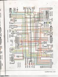 k3 wiring diagram sv650 org sv650 gladius 650 forum can give you bigger ones i think if needed mate and can get the curvy diagrams for you hth