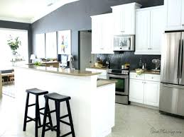 charcoal gray paint charcoal paint kitchen with white cabinets and charcoal gray walls ideas paint size