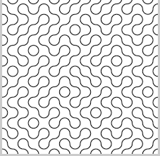 Pattern Generator Classy GuruBlog Endless Pattern Generator