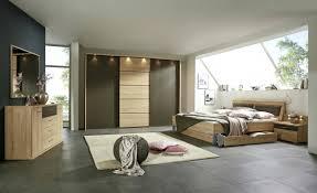 Hübsch Schlafzimmer Komplett Gebraucht Zu Verschenken Bilder