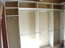 closet organizers do it yourself plans.  Plans Closet Organizer Plans Do It Yourself Medium Size Of Organizers   And Closet Organizers Do It Yourself Plans Z