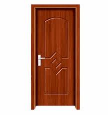 simple wooden door.  Simple Wooden Door Simple Teak Wood Designs Intended Simple Wooden Door I