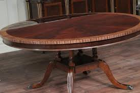 72 inch round dining table pad