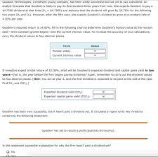 irs rmd worksheet beautiful ira required minimum distribution table