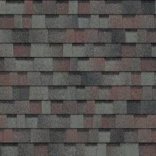 Oakridge Shingles Color Chart Trudefinition Duration Shingles Owens Corning Roofing