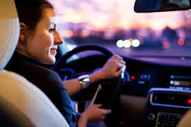 g2 drivers car insurance cost quotes rates in ontario