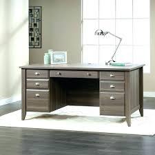 contemporary executive office furniture. Contemporary Executive Office Desks Desk Set Modern Shoal Creek Diamond . Furniture