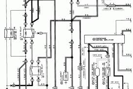 wiring diagram 2001 lexus is300 wiring image about wiring toyota camry radio code on wiring diagram 2001 lexus is300