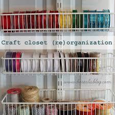 office closet organizer. Office Closet Organizers. Organizers O Organizer