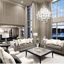 Silver Grey Interior Ms