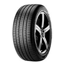 <b>Pirelli SCORPION VERDE 275/45</b> R20 110V Tubeless Car Tyre ...