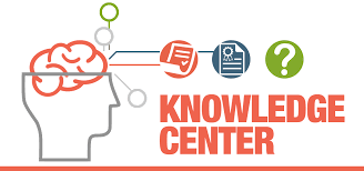 Image result for KNOWLEDGE CENTER