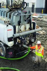backlund plumbing omaha. Perfect Omaha Natural Gas Fuels Plumberu0027s Success  To Backlund Plumbing Omaha C