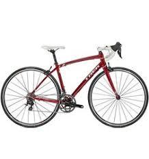 29 Best Trek 3700 Images Trek Bicycle Sports Equipment