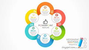 smartart powerpoint templates smartart powerpoint templates elegant professional powerpoint