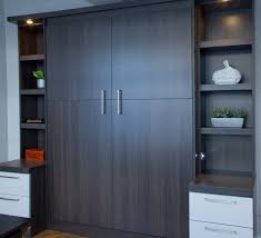 modern glass closet doors. Contemporary Closet Doors Any Ideas Modern Glass Sliding Toronto Walk In Decor Closets By Design Murphy Bed Simple Concepts Frame Bedroom Colors Simpl