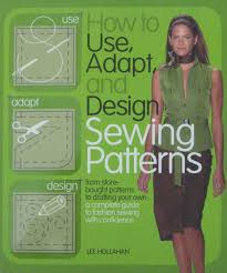 How To Use Sewing Patterns New Inspiration Design