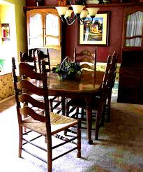 Old World Dining Room Sets Furniture Excellent Beautiful Tuscan Dining Room Custom Designed