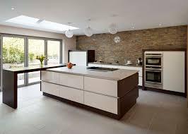 Modern Kitchen Island Design Contemporary Kitchen Best Contemporary Kitchen Design Ideas For