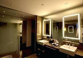 Image Awesome Led Bathroom Light Bulbs Light Vanity Fixture Best Light Bulbs For Bathroom Vanity Bathroom Led Estermcintyreclub Led Bathroom Light Bulbs Estermcintyreclub