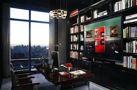 design home office layout home. Home Office Setup Ideas Design Layout Inspiring Fine