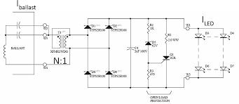 w electronic ballast circuit diagram w image philips electronic ballast circuit diagram wiring diagrams on 40w electronic ballast circuit diagram