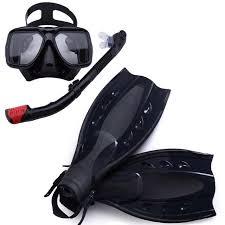 Оборудование для <b>ныряния</b> с аквалангом, <b>маска</b> для <b>ныряния</b> и ...