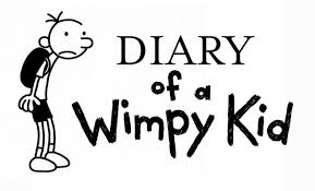 Image result for image diary of a wimpy kid
