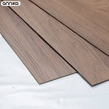 nature wood embossing new pattern color pvc flooring