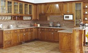 wood kitchen furniture. Kitchen Cabinets Wood Furniture