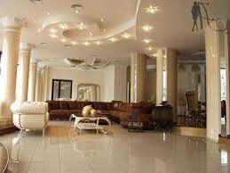 ceiling designs for living room ceiling design living room suspended ceiling lighting installed gloss false ceiling