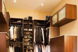 closet lighting ideas. Fashionable Closet Lights Led Luxury Walk In Lighting Ideas . F