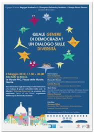 Graphic Design University In Italy Gilberto Mazzoli Graphic Designer