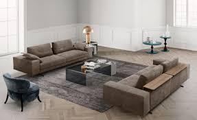 modern italian contemporary furniture design. Attractive Modern Italian Furniture Design And Contemporary Designitalia