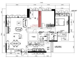 furniture design layout. best of room layout furniture design
