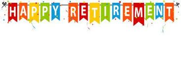 retirement banner clipart retirement banner stock illustrations 699 retirement banner stock