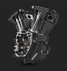 engine harley davidson of frederick maryland