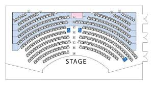 Smoky Mountain Opry Theater Seating Chart Beautiful Great