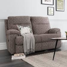 la z boy la z boy harper 2 seater sofa