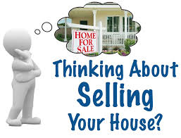looking to buy a house. Fine House How To Sell A House To Looking Buy A House O