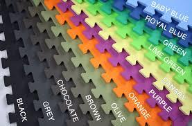 foam tiles for playroom phenomenal modest design decorating ideas 33