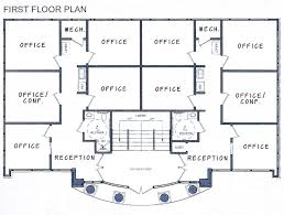 two story office building plans. Unique Building Awesome Two Story Office Building Plans Small Stunning Storey On  For R