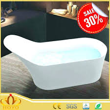 portable spa for bathtub portable spa for bathtub jet shower head faucet best massage jets bathroom