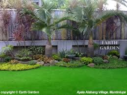 Small Picture Landscape Garden Design Philippines Earth garden landscaping