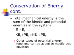 conservation of mechanical energy worksheet worksheets for all and share free on
