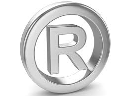 Registered Symbol The Risks Of Not Registering Your Trade Mark
