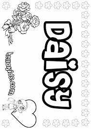 Small Picture DAISY GIRL SCOUT COLORING PAGES Free Coloring Pages Coloring Home