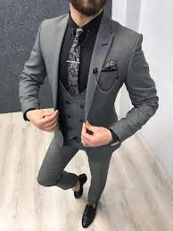 Mens Designer Suits Uk Mens Suits Sale Uk Menssuits Designer Suits For Men